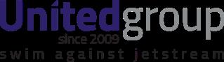 United Group, krátkodobý prenájom, auto na deň
