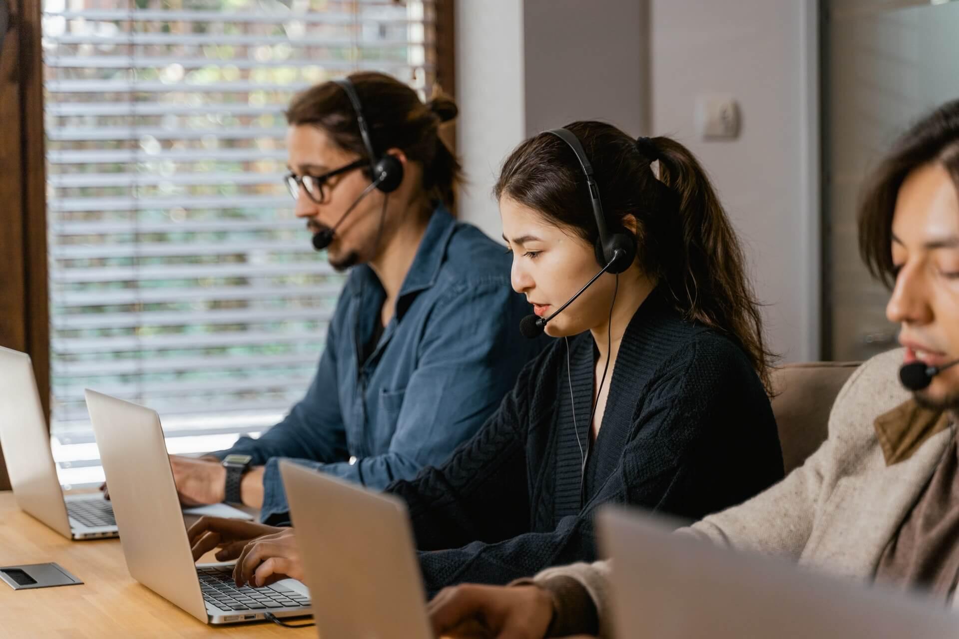 leasing lacno, lacný leasing, operatívny leasing, dodávka na prenájom